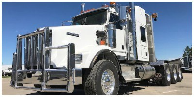 trucks for sale Whitecourt, AB